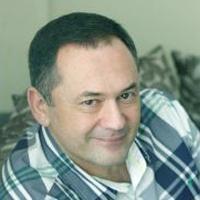 Арслан Хакимов